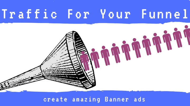 email funnel marketing