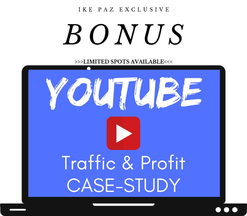 Instructo reviews bonus