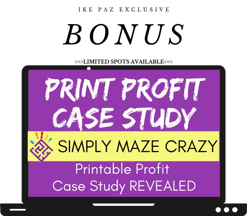 Simply Maze Crazy Reviews